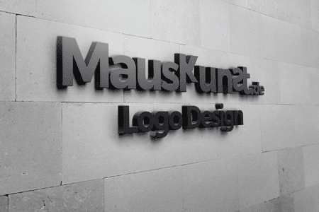 Logo Entwicklung in Köln