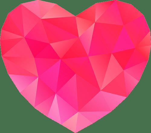 Erstellung einer Homepage mit viel Herz