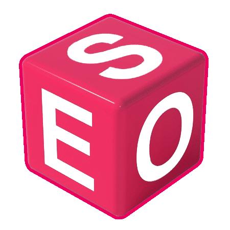 SEO - Search Enginge Optimization