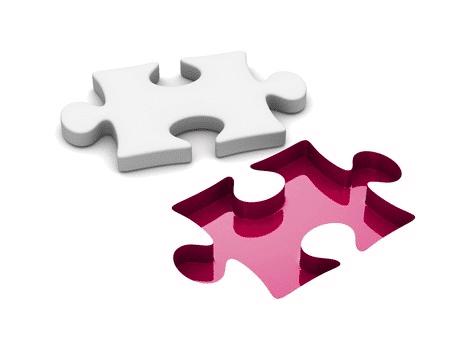 Wir finden den passenden Partner & Link für Ihre Webseite