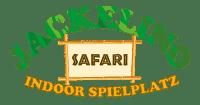 Jackelino Safari - Indoor Spielplatz in Köln Godorf