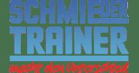Logo Schmiedertrainer - Personal Trainer Köln
