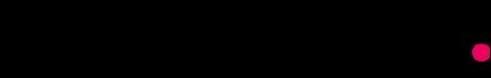 Mauskunst Logo Dunkel